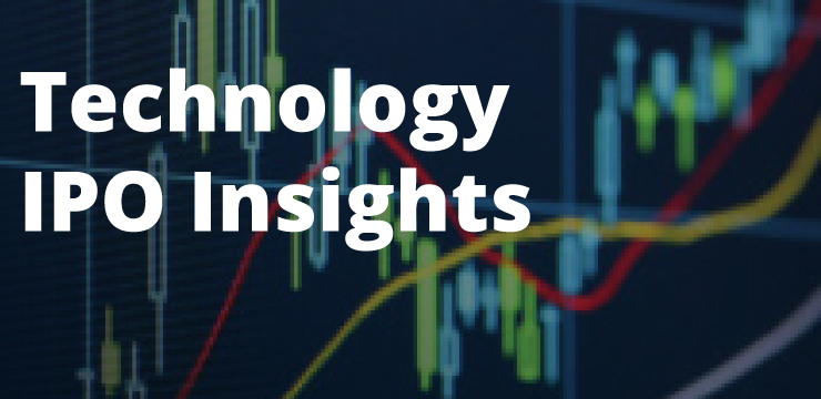 Technology IPO Insights