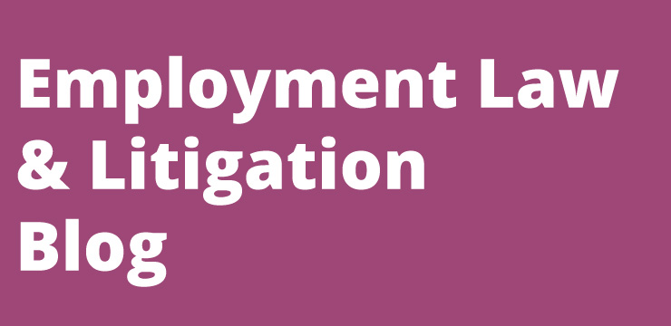 periodical_employment law