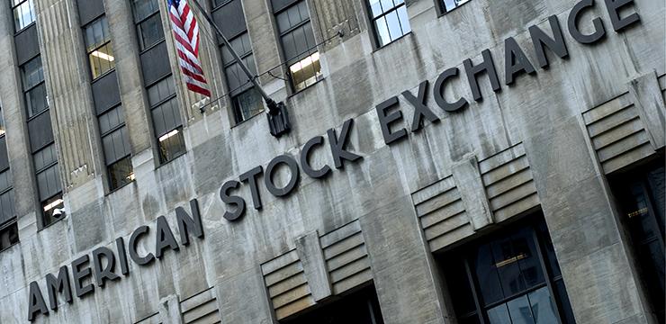 American_Stock_Exchange_1