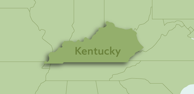 map_kentucky