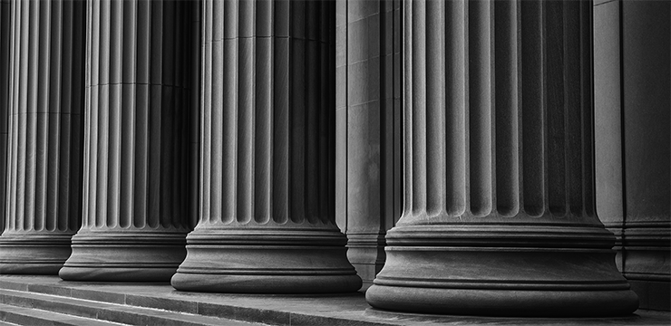 courthouse_columns_2