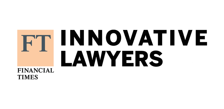 FT_Innovative_Lawyers