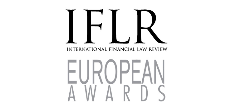 IFLR European Awards_740x360