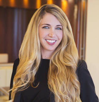 Michelle Omeara Employment Law And Litigation
