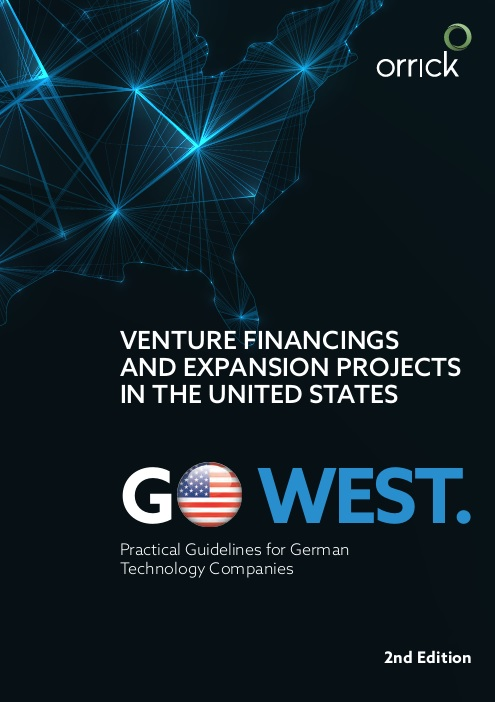 Go West 2nd Edition