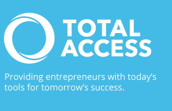 Total Access Promo